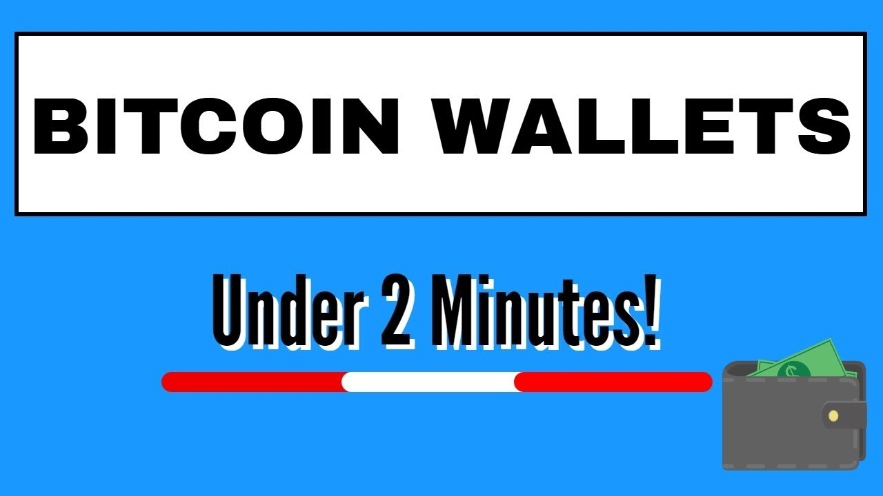 cryptocurrency wallets free