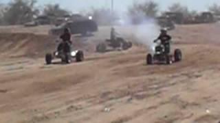 """""""Hassy 3-14-2010""""  """"Team Duners vs D&M Racing II"""".AVI"""