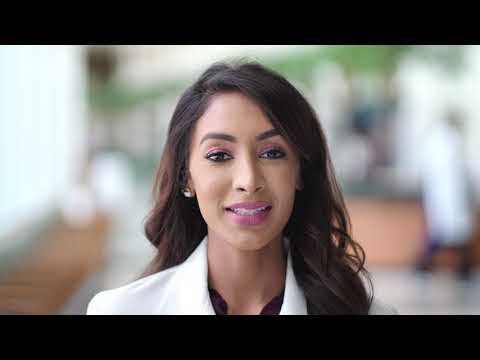 Kelsey-Seybold Clinic: Changing the Way Health Cares (60 sec. TV spot)