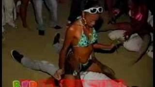 Repeat youtube video FLAVA UNIT SOUND (PRENDY'S ON DI BEACH ).mp4