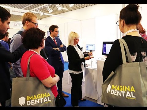 imagina dental 2017 rsum day 1 - Resume La Science Des Reves