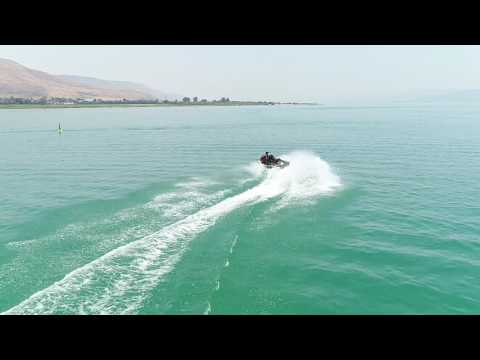 The Setai Sea Of Galilee  - סטאי כנרת