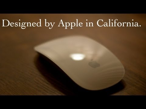 Designed by Apple in California.