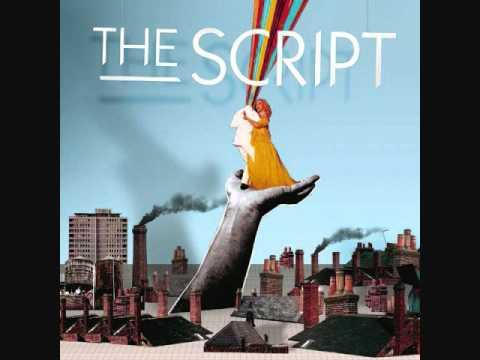 The Script: 03 Talk You Down