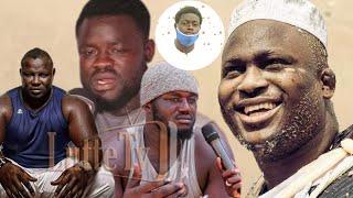 """Après 7 ans d'absence Kaw Cissé vide son sac : """"Lamb ji Modou Lô mothi meune, gni ko dann..."""""""