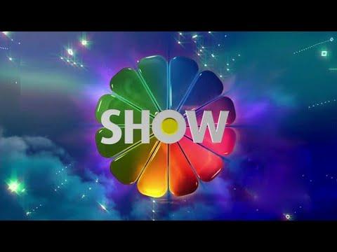 Show TV 1992 - 2017 Tüm Reklam Jenerikleri (25 Yıl)