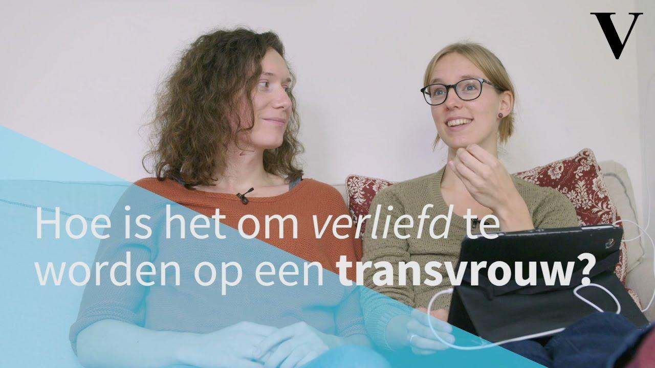 Geboeid Sex Videos