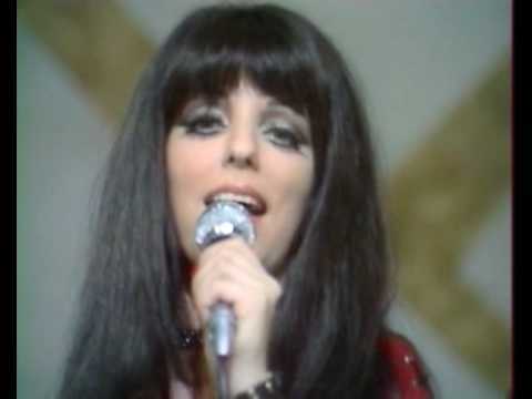 never marry a railroadman shocking blue unknown clip