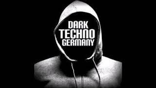 Darktronics Dark Techno Bunker 22 01 2020