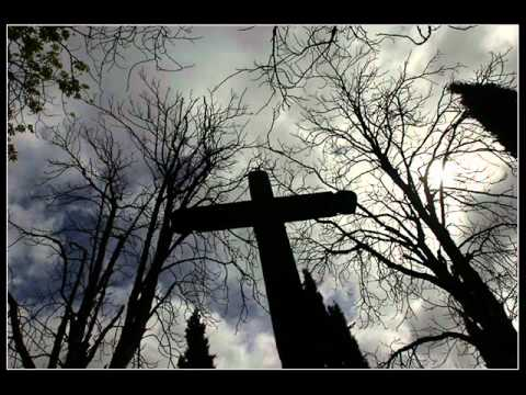 Клип Almora - Sonbahar