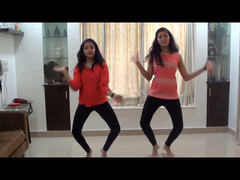 Sia - Cheap Thrills by Anushka Gosavi &...