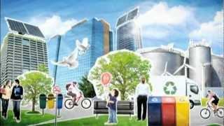 O que é Sustentabilidade? Thumbnail