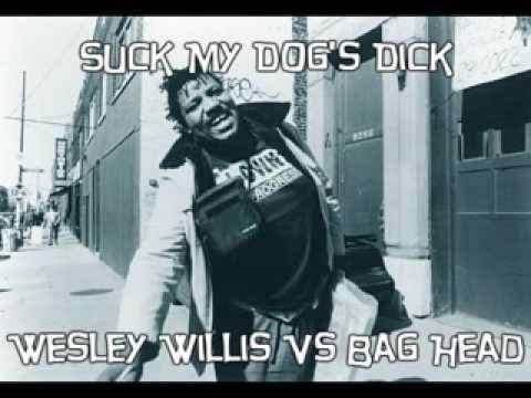 wesley-willis-suck-my-s-dick-kaitlyn