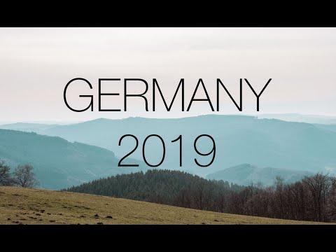 germany-trip-//-2019