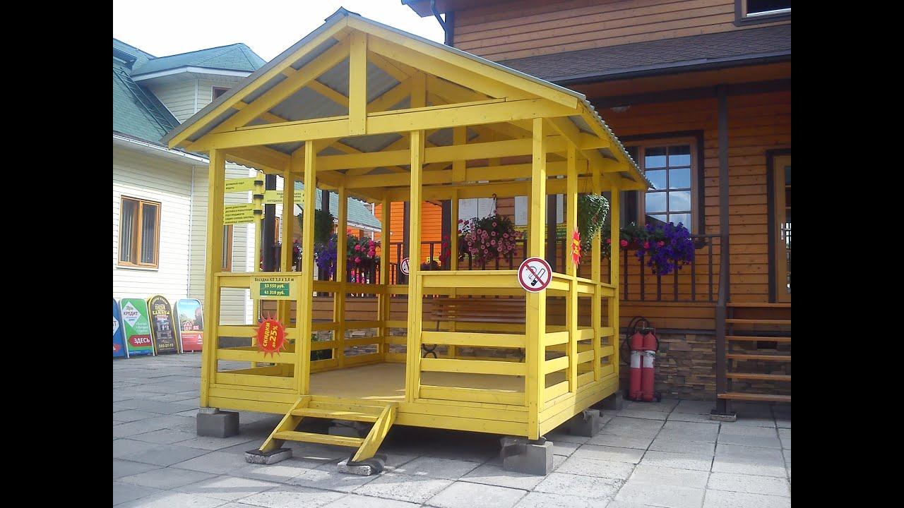 Мечтаете построить загородный дом, но пока не определились с покупкой участка?. Теперь этот вопрос решается легко, причем при минимальных.