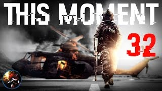 BF4 - This moment #32 ( KILL THEM ALL )