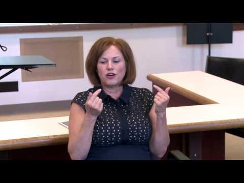 Trish Costello: Equity Crowdfunding Platforms