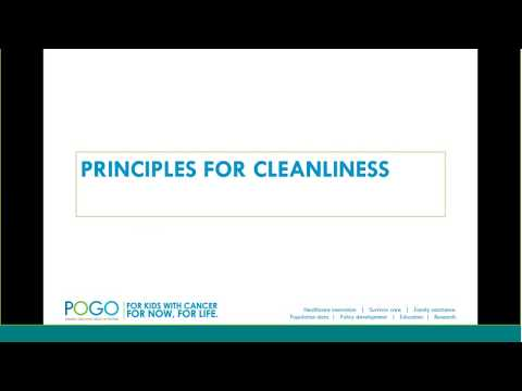 Dirty Data Clean it using SAS An Introduction to Data Cleaning Principles