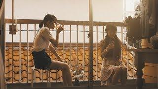 【11月13日限定】映画「ともだちいらない」初公開イベント 岡元雄作監督...