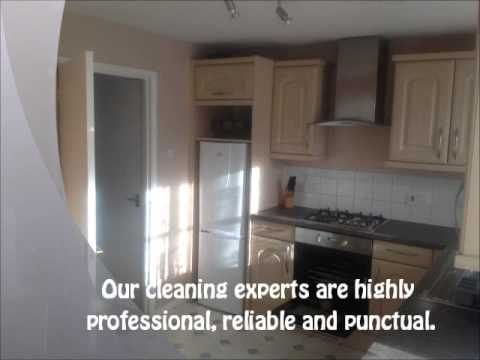 Best Home Cleaning  London  Sofa cleaning