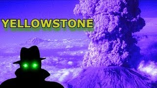 Yellowstone: Plano de fuga para o Brasil, Austrália ou Argentina