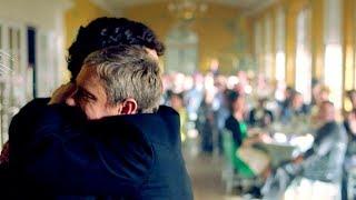Sherlock Series 3 | The (Crack!) of Three