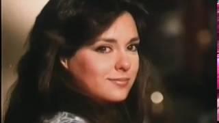 7 Серия Королек птичка певчая /1986 Calikusu
