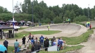 2016 05 29 AK 4 Veldhoven race 03 finale OK 10 11