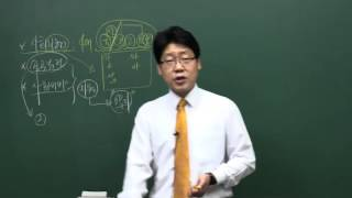 2016 생명보험설계사 핵심 요약정리 김종희 교수