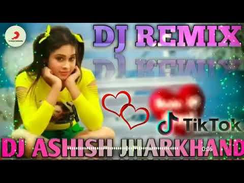 new-version-✔️-yaad-piya-ki-aane-lagi-dj-remix-💕-tik-tok-famous-song-💔-dj-jagat-raj-hamirpur