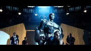 Atom vs Twin City Dance