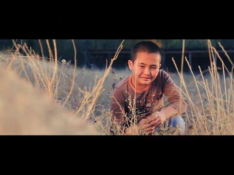 Бул клип Элдин баарын ыйлатты / Апакемди эскерем / Кыргызча клиптер