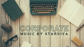 Corporate Background Music | Royalty Free Music