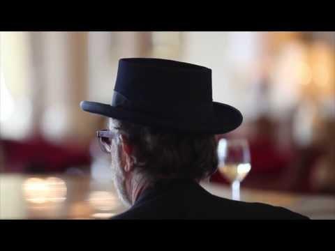 Falso Movimento - Francesco De Gregori