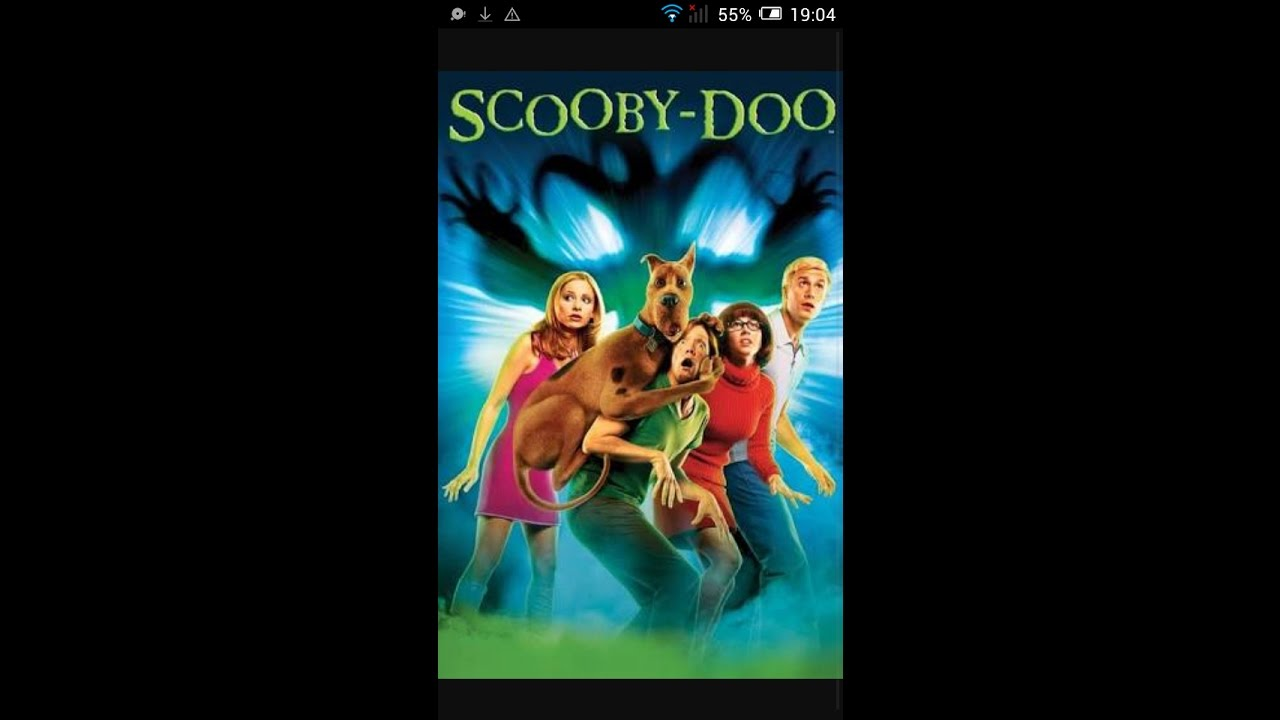 scooby doo the movie part 2 youtube. Black Bedroom Furniture Sets. Home Design Ideas