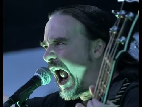 "Carcass recording new material - Oh, Sleeper release new song ""Decimation & Burial""..!"
