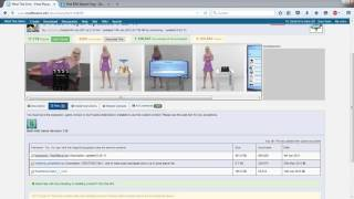Sims 3 Pose Player installieren