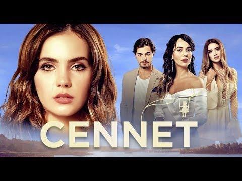 Cennet 29.rész Magyarul  HD letöltés