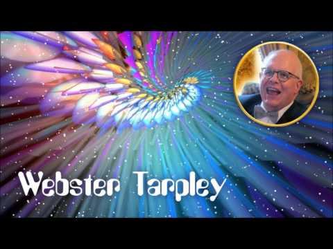 Webster Tarpley Latest 18/09/2015
