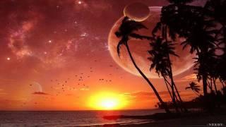 Epos - All Saints Day ( BeyondPlanet