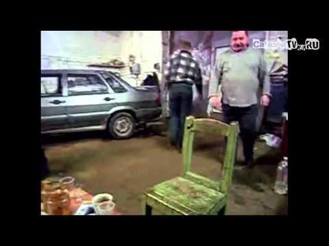 Турецкий гамбит (фильм) — Википедия