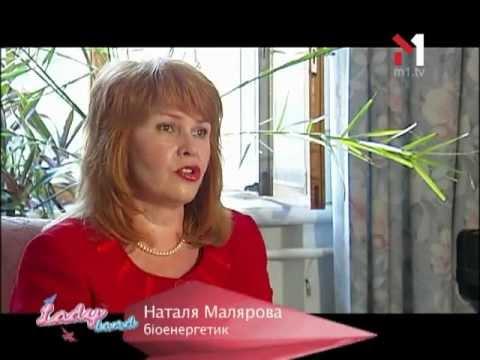 Игорь Лифанов фильмография - Список лучших фильмов с