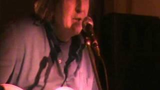Wolfgang Michels - Fernweh - live in Hamburg