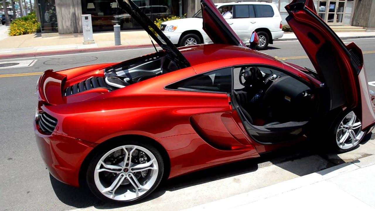 o Audi Newport Beach