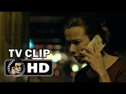 "Download BLOODLINE Season 3 Official Clip ""Enough"" (HD) Linda Cardellini Drama Series"