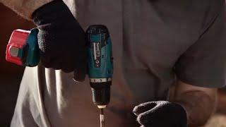 Taladro atornillador. ¿Que es? ¿Como se usa?