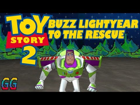 Phone toy story 2 full movie online free hd download in english