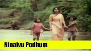 Sivaji Hit Song - Ninaivu Podhum - Punniya Boomi - Sivaji Ganesan, Vanisri, M. N. Nambiar