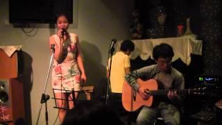 """Về - August 9, 2013 - """"Hà Nội đêm trở gió"""" - Thanh Bình"""