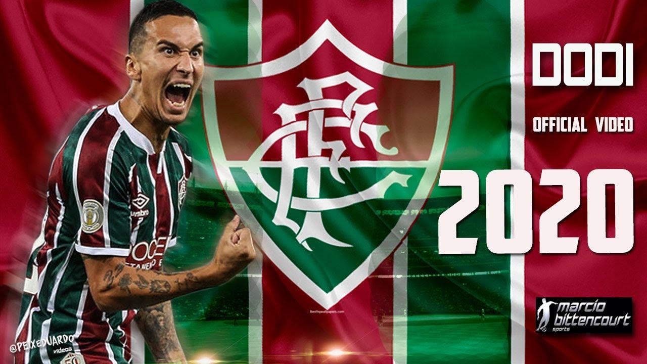 ◆悲報◆柏新ブラジル人ドッジ&アンチェロッティ、獲得決定も当分入国できず…開幕絶望